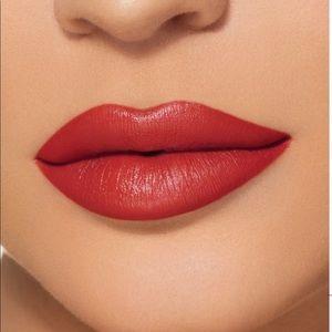 Kylie Cosmetics 'Dazzle' Velvet Liquid Lipstick